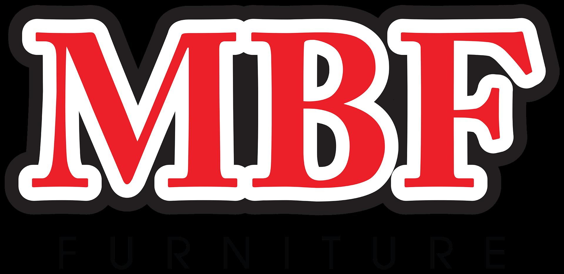MBF Mattress